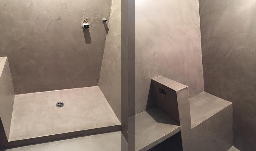 Bagno per casa privata a Milano