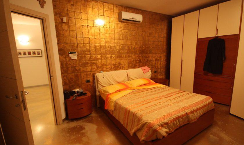 Decorazioni su pavimenti e superfici in resina fl srl creazioni in resina - Decorazioni su pareti ...